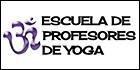 Escuela Profesores de Yoga