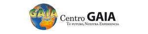 Centro Gaia