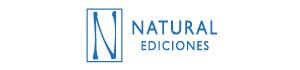 Natural Ediciones